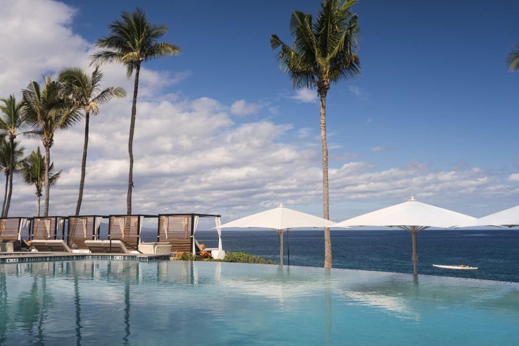 Wailea Beach Resort - Marriott Maui