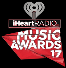 2017 iHeartRadio Music Awards
