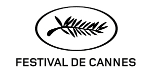 Cannes Festival logo