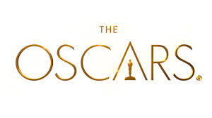 Oscars-logo-white