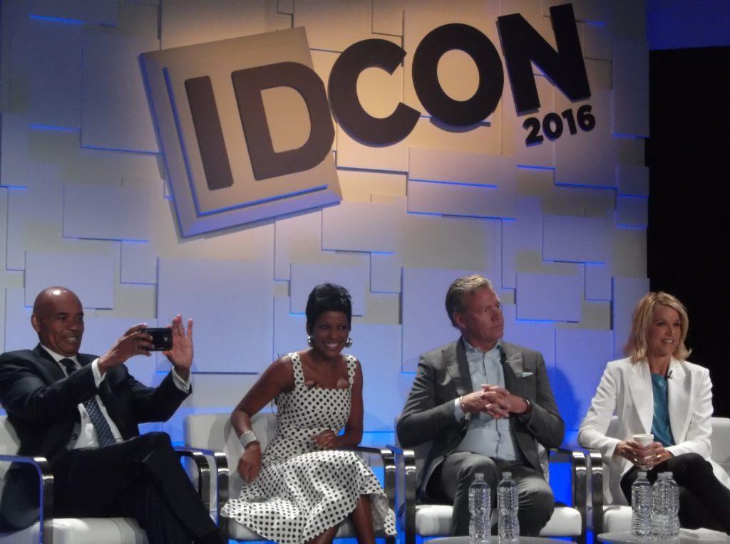 IDCon