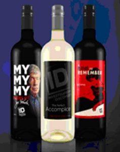 ID Wine Club