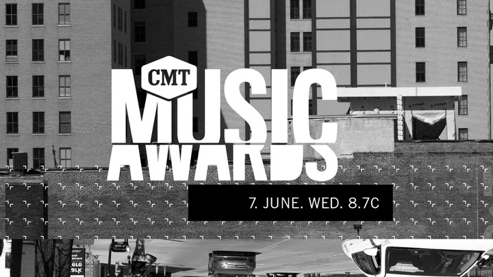 award shows Archives – Page 29 of 36 – CULTURE MIX