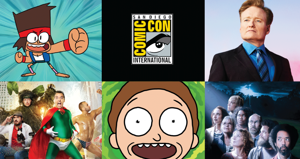 Comic-Con-Turner-Web-Banner