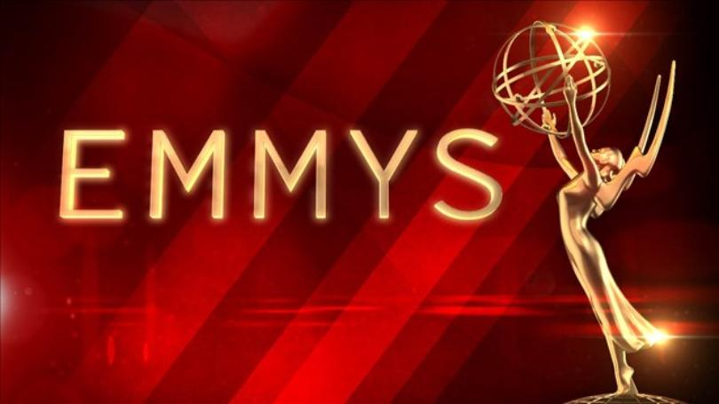 Emmys logo