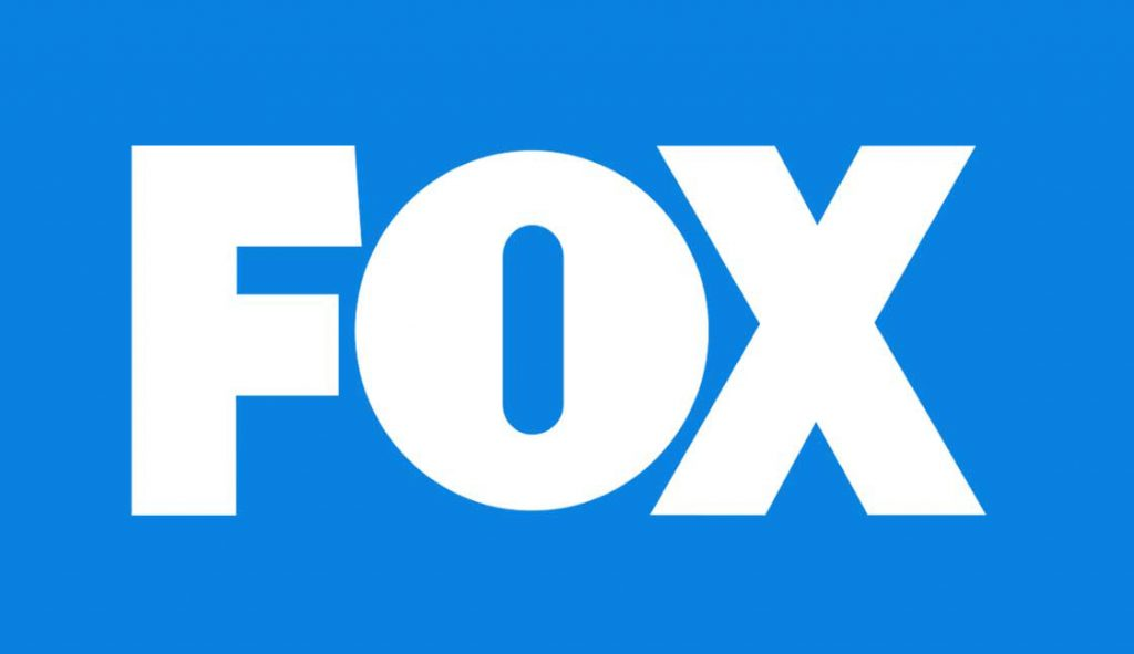 e1a66d9df610c The following is a press release from Fox listing the network s schedule  for 2017 Comic-Con International in San Diego