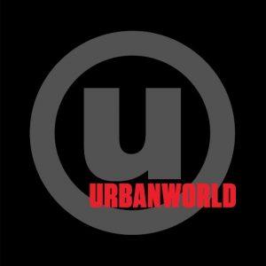 Urbanworld Film Festival logo