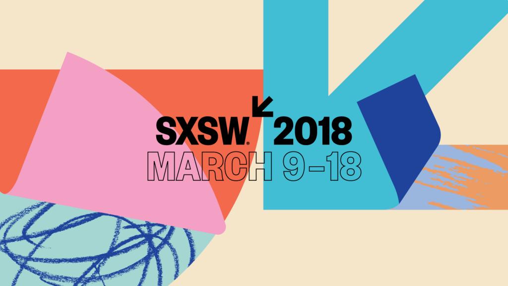 2018 South by Southwest: SXSW Event Videos – CULTURE MIX